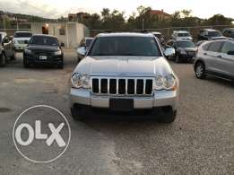 Jeep Grand Cherokee for ssale
