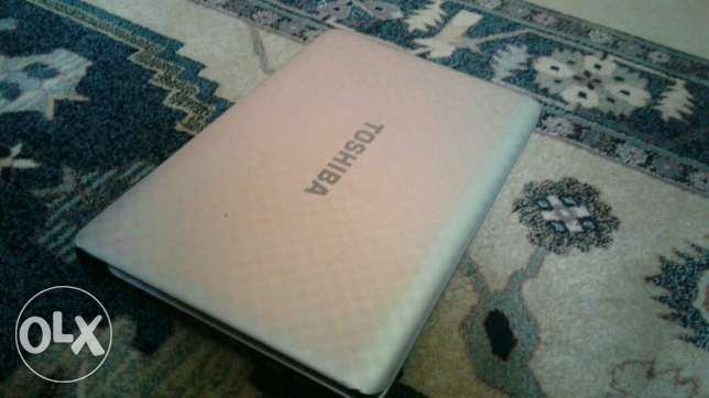 Laptop toshiba for sale الشياح -  3