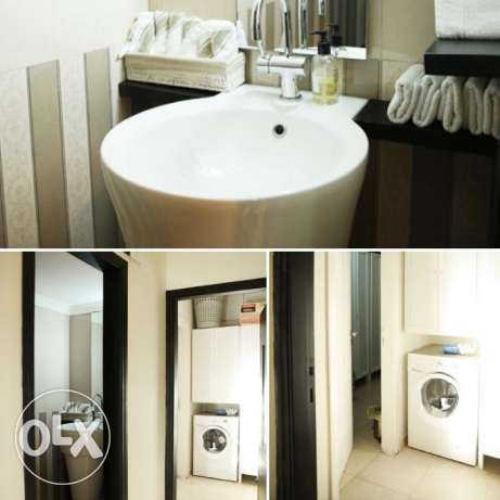 Apartment for sale بلونة -  8