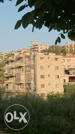 Apartment for Sale in Aley, Mount Lebanon