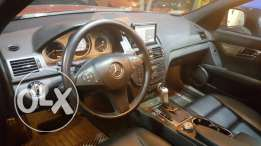 Mercedes-Benz CLK-350 / M.2006 Fully Maintained, Clean CARFAX !!