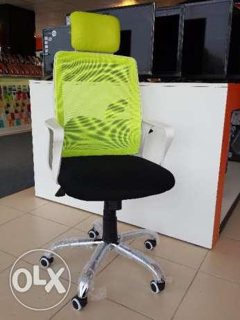 Office Chair 110$
