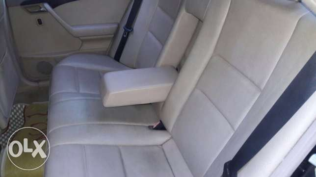 mercedes for sale ( للجادين فقط)