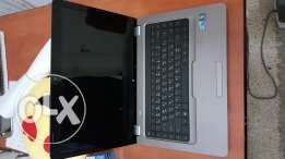 Laptop HP G62