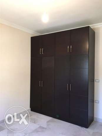 Zareef: 200m apartment for rent مصطبة -  5