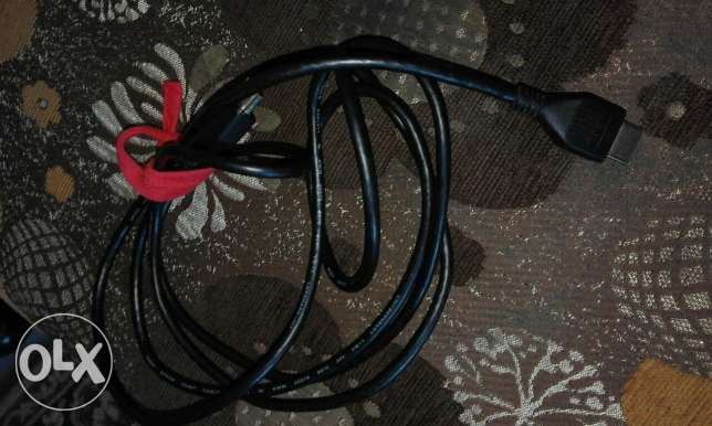 HDMI CABLE for sell