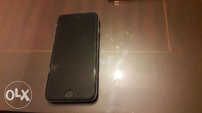iphone 6 64GB for sale جل الديب -  5