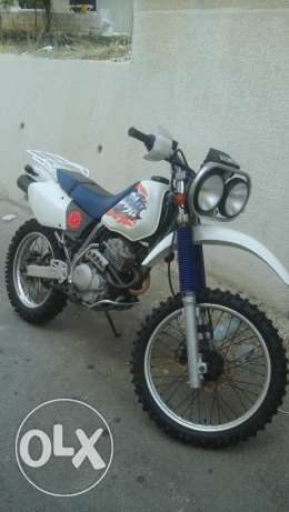 Cross new baja for sale