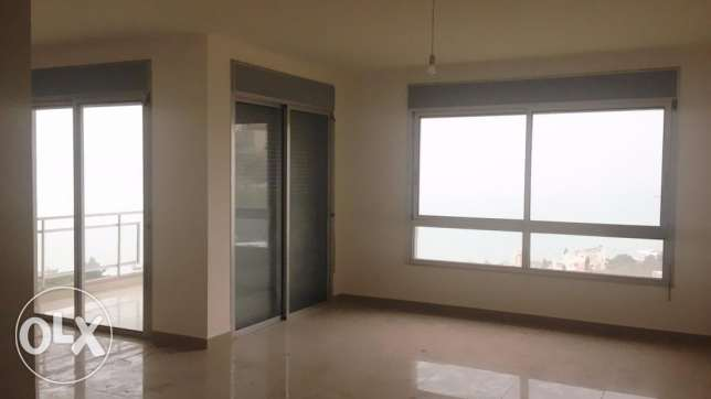 Apartment for sale in Halat