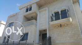 Verry good catch villa in ajaltoun