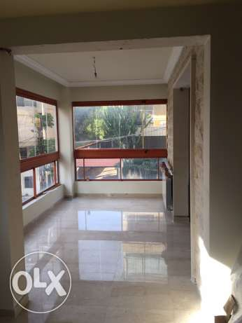 apartment for rent awkar
