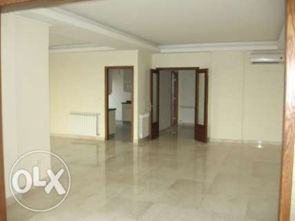 """220sqm apartment + """"VIEW"""" for sale in Mar Takla Hazmieh"""