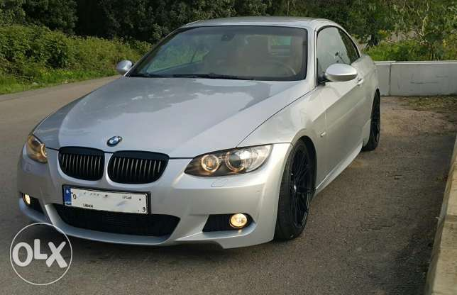 328i,convertable For sale