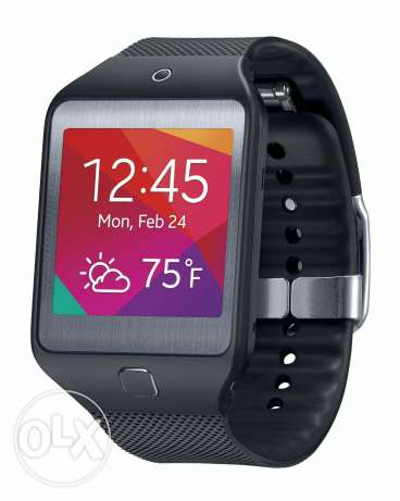 Original watch Samsung gear 2 neo