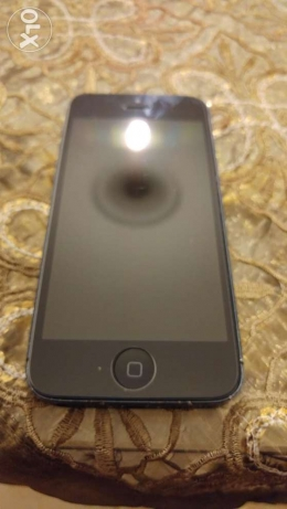 Iphone 5 32gb