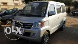 Lc Motors van for sale