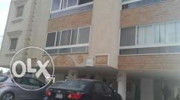 Apartment for sale at charhabil