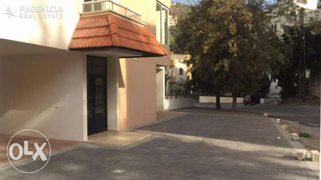 Blat-124 sqm-$129.000 ONLY|PLS22184/3 جبيل -  1