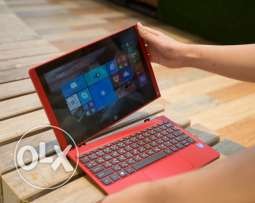 Hp Pavilion X2 - Touchscreen - Brand new