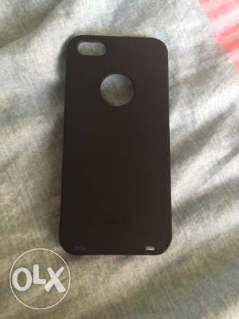 cover for iphone5