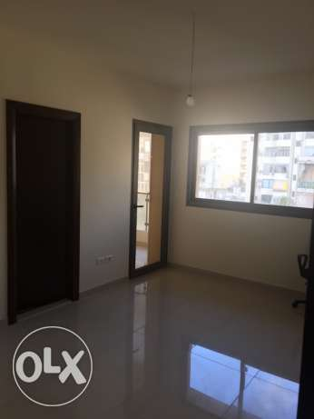 apartment for sale سوديكو -  4