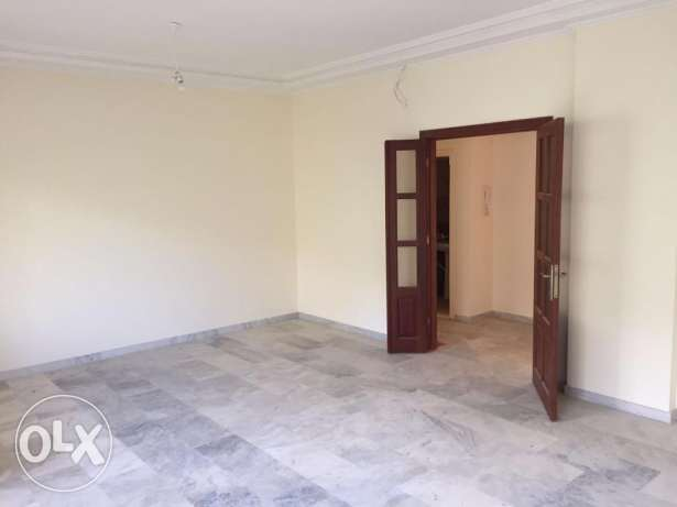New Apartment - Aramoun Al Barake Project - 4 عرمون -  2