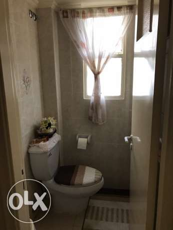 apartment for sale الشياح -  8