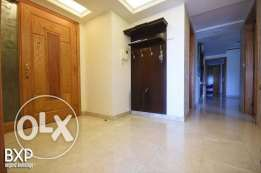 280 SQM Apartment for Rent in Beirut, Badaro AP4735