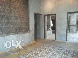 Shop for RENT - Gemmayzeh 320 SQM