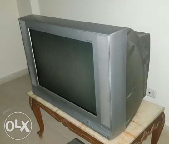 tv for sale sumsung 29