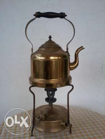 Very old Cookers, copper hand made, 25cm, prices 10-23$ المتن -  1