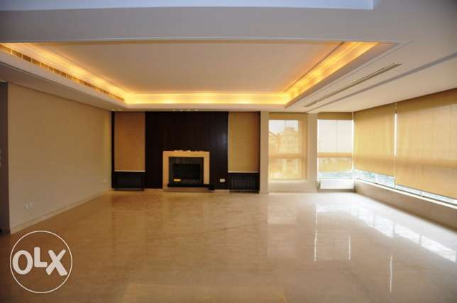 Luxurious 300sqm Apartment for Sale in Mtayleb #FC7069