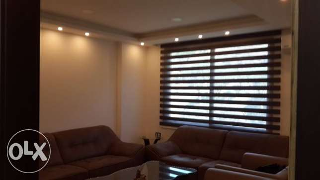 90 sqm office for rent in Mansourieh - Aylout