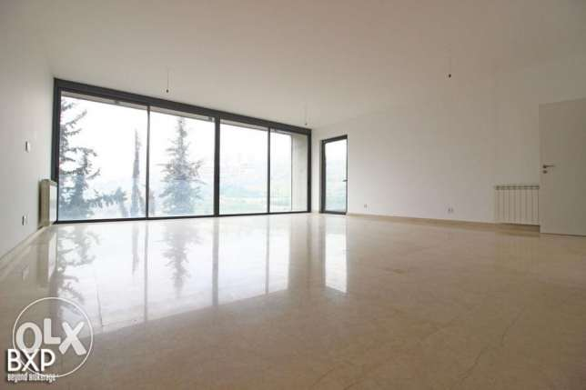 240 SQM Apartment For Sale In New Mar Takla AP5859.