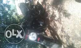 suzuki GS 500cc..model 94 fe wra2 bs mesh l2asleyen l2an da3o
