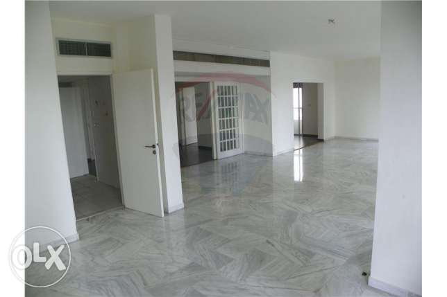 Apartment for rent in Al Maarad - Tripoli
