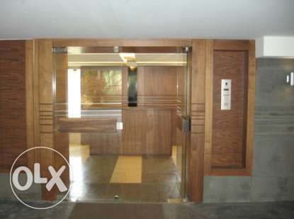 Special offer: 280sqm apartment for sale in Martakla, Hazmieh, Baabda