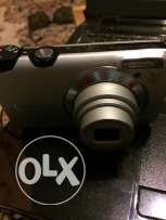 Canon camera digital A3200IS for sale