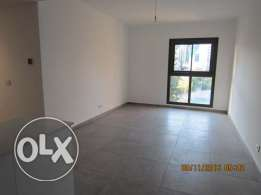 90sqm New Apartment for sale Achrafieh Sioufi