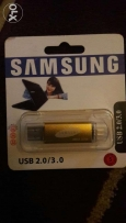 Usb 32 for Samsung