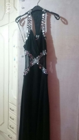 5 dress for sale