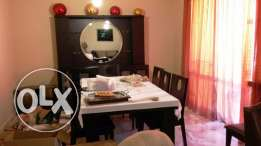 Ag-497-17 Apartment in Sahel Alma for sale 200m2