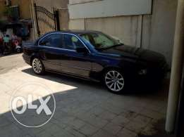 Bmw 528 ektir endife fatha rzanon chereke germani farch geled