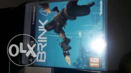 The cube / 2call of duty /BRINk