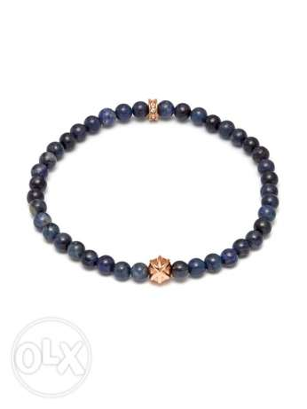 Northskull (London) Luxury Bracelet NEW