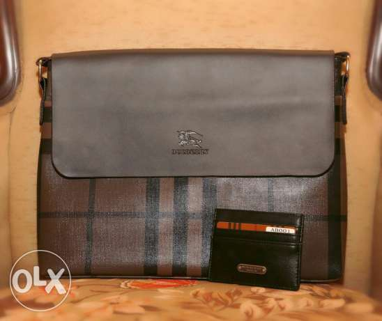 Special Offer Hand Bags - bags - Wallets