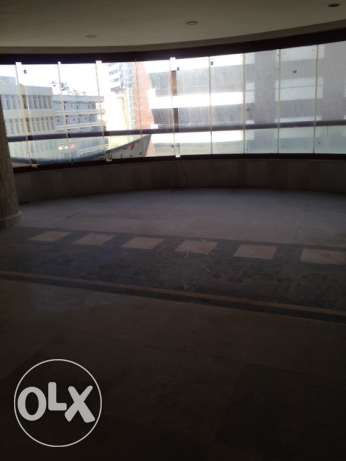 MG784, Apartment for sale in Sanayeh,302sqm,13th Floor.