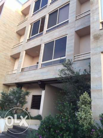 New appartment sea view 3 bed rooms 3 bathrooms 3 balconies سفربداعي ا