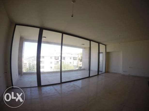 Apartment for sale Deek El Mehdi F&R5032