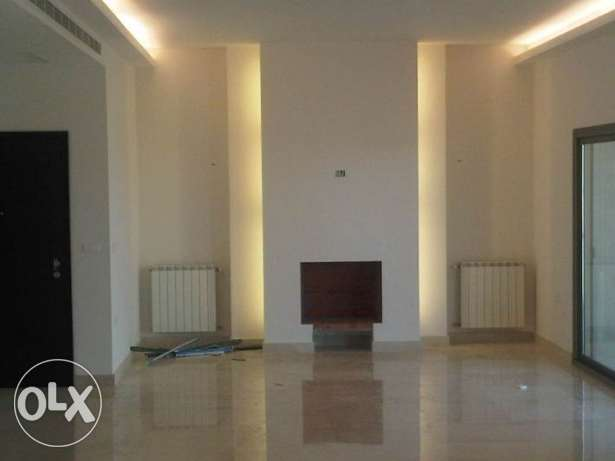 New & Modern apartment for rent in Biyada # PRE8081